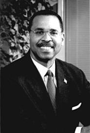 Ken Blackwell