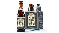 1409862720-old_city_soda.jpg