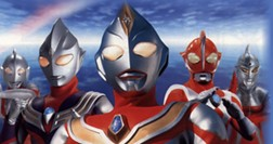 ultraman-background-hd.jpg