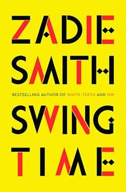 swingtime.jpg