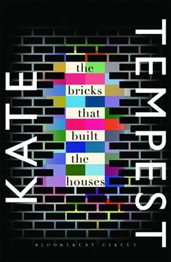 bricksbuilthouses.jpg
