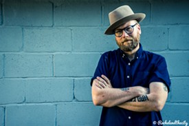 mike_doughty_pic3_lg.jpg