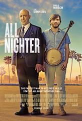 all_nighter_-_key_art.jpeg
