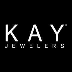 TWITTER: @KAYJEWELERS