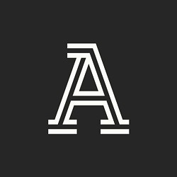 TWITTER: @THEATHLETICCLE
