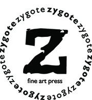 zygote_logo_master03.jpg