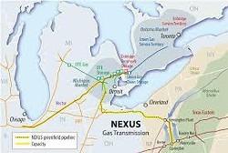 nexus.jpg