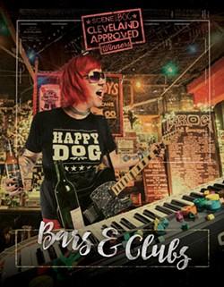 boc17_section_bars_clubs_fullpage.jpg