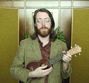 jeremy_messersmith_folk_press_10.jpg