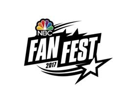 fanfest_2017_logo_f_2_.jpg