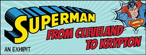 superman-header.png