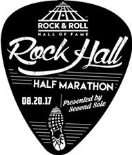 rockhall_guitar_pic_2017.jpg