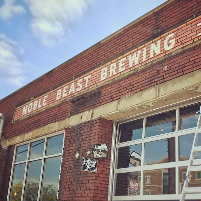 noble_beast_brewery_sign.jpg