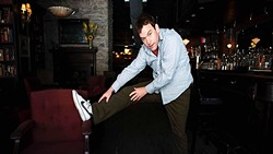 mike-birbiglias-working-it-out-photo.jpg