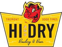 hi-and-dry-logo1-300x229.jpg
