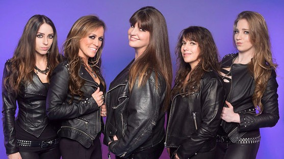 59316ec8-the-iron-maidens-to-guest-on-wjcu-metal-on-metal-tonight-image.jpg