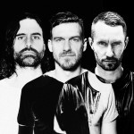 main-miike-snow-publicity-photo-4-photo-credit-nick-zinner-j.jpg