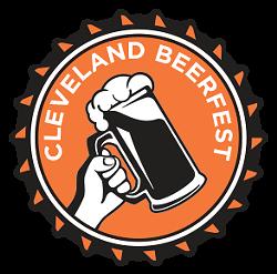 cleveland_logo.png