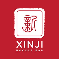 xinji-noodle-bar-logo_v3_rgb-white-on-red.jpg