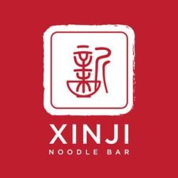 xinji-noodle-bar-logo_v3_rgb-white-on-red.jpg