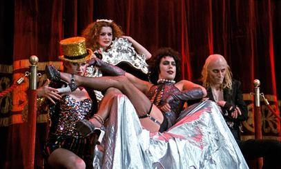 rocky_horror_throne_screencap.jpg