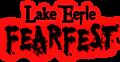 Lake Eerie Fear Fest