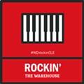 Rockin' the Warehouse