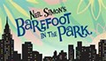 Auditions for Neil Simon's Barefoot in the Park