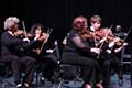 Ashtabula Orchestra - A Holiday Music Bonanza