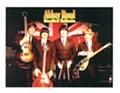 Abbey Road Beatles' Tribute Concert