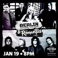 Berlin / The Romantics