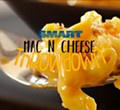 The SMART Local 33 Mac 'n' Cheese Throwdown