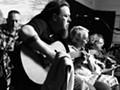 Lake Erie Folk Festival - mini concert:  Ballinloch