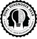 3rd International Congress on  Addictive Behavior & Dual Diagnosis