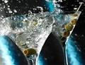 Cocktail Pairing Dinner