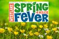 Westlake Spring Fever