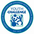 """Youth Challenge """"Party Like a Champion"""" Annual Benefit & Auction"""