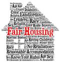 The Faces of Fair Housing: A World Café on Housing Discrimination