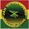 Reggae Night with Jah Messenger Reggae Band