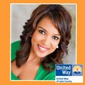 United Way of Lake County Annual Meeting w/Keynote Romona Robinson of WOIO-TV 19