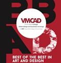 Best of the Best in Art & Design Show