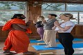 Yoga Teacher Training Scholarship Program in India