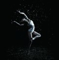 Beijing Dance Theater Presented by DANCECleveland