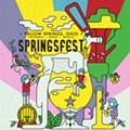 Springsfest