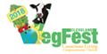 Cleveland VegFest 2018