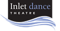 Inlet Dance Company at The Grove