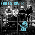Green River Tribute Band - A CCR Tribute to Music at The Grove