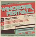 Winchester Festival