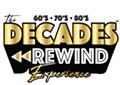 The Decades Rewind Experience