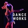 DanceWorks 2018